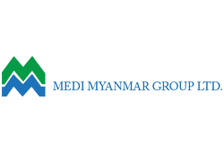 Medi Myanmar Group Ltd.
